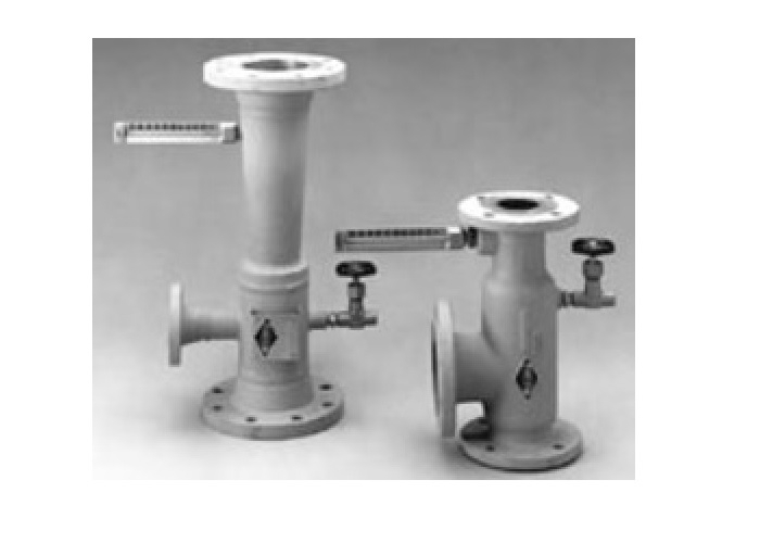 Steam Water Heater Mixer